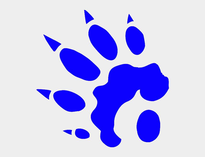 wolverine mascot clipart, Cartoons - San Bernardino Valley College Wolverines