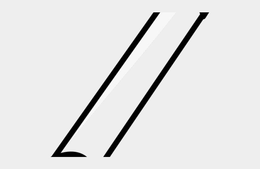 pencil clipart transparent background, Cartoons - Clear X Dumielauxepices Net Ⓒ