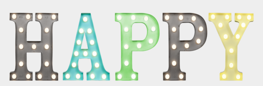 """now showing marquee clipart, Cartoons - Vegas Metal 11"""" Mini L - Vegas Metal Led Circus Letter Lights"""