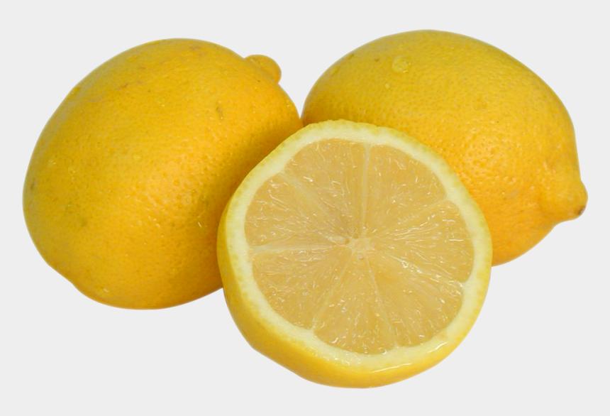 lemon juice clipart, Cartoons - Lemon Benefits, Yellow Fruit, Limo, Juice, Lemon, Juice - Lemon Png