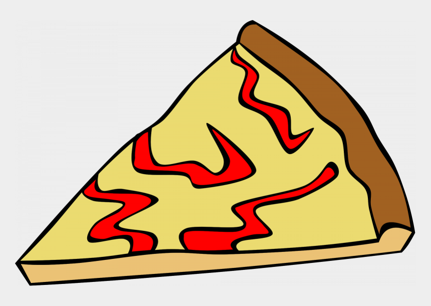 shrove tuesday clipart, Cartoons - Pizza Order Form - Cheese Pizza Slice Cartoon