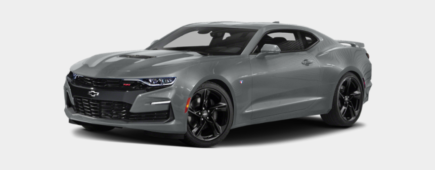 ford bronco clipart, Cartoons - How Does The 2019 Ford Mustang Stack Up Against Its - Charger 2019 Camaro 2019