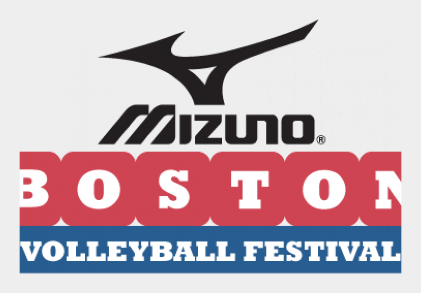 mizuno boston volleyball festival 2019 schedule nfl nba