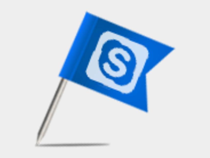 Skype Flag Image Flag Steam Cliparts Cartoons Jing Fm