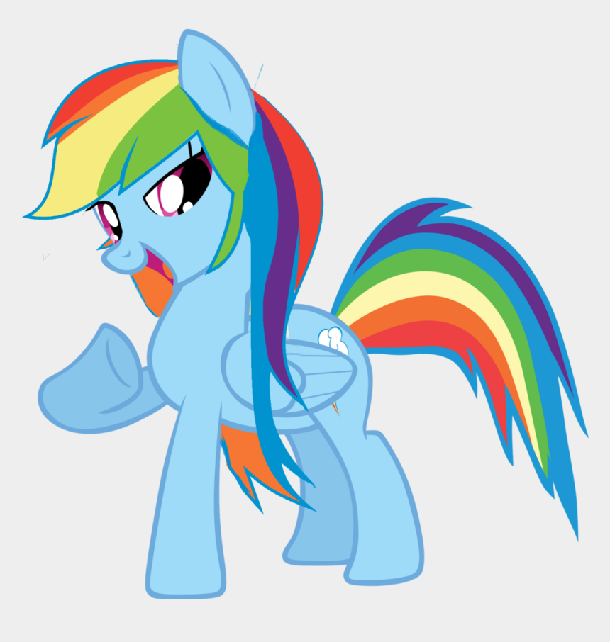 dash clipart, Cartoons - My Little Pony Equestria Girls Rainbow Rocks - My Little Pony Equestria Girls Hairstyle
