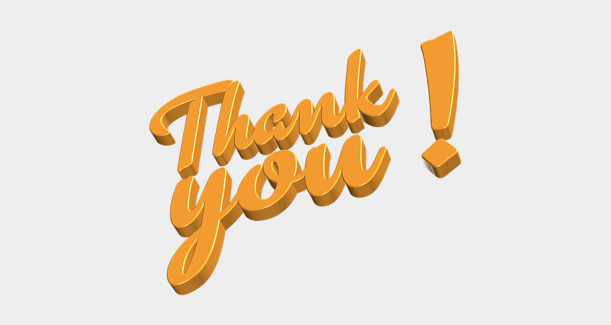 enjoy clipart, Cartoons - Thank You Enjoy - Thanks For Being With Us