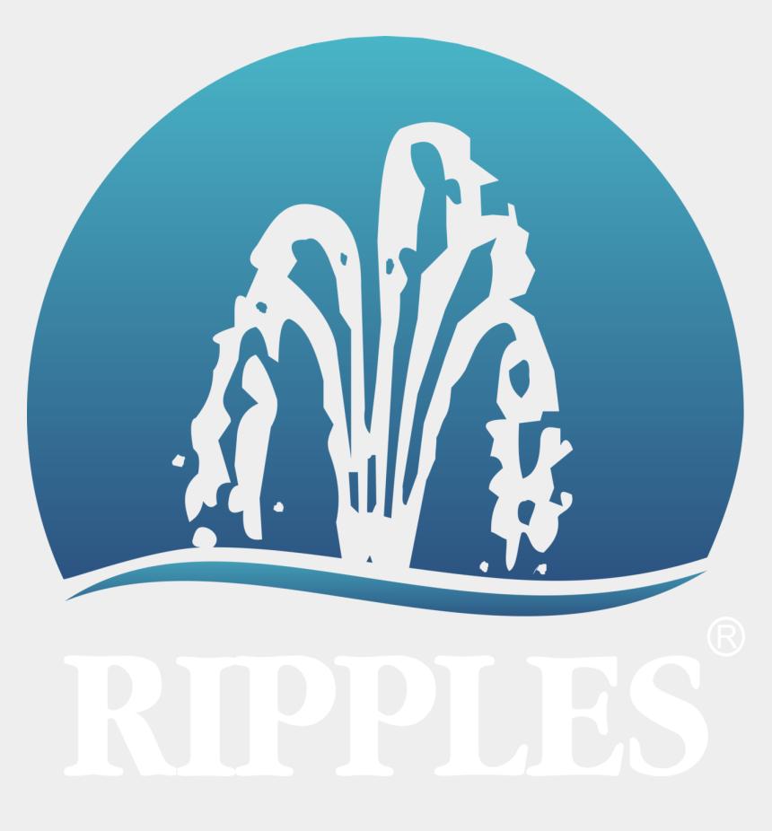 drinking water fountain clipart, Cartoons - Ripples Engineering Pvt Ltd