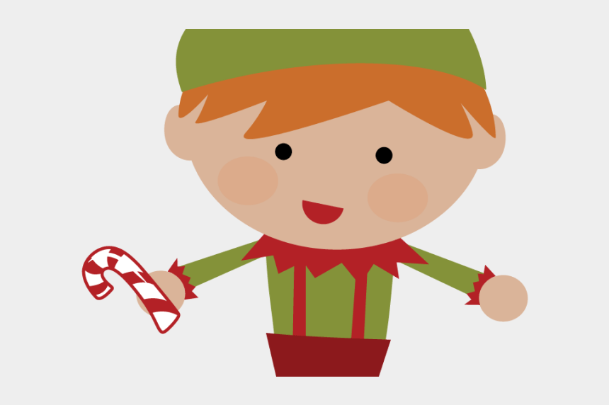Christmas Elves Clipart Free.Free Cartoon Elf Cliparts Download Free Clip Art