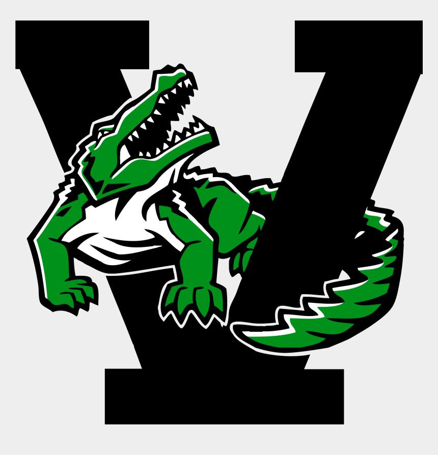 junior high school clipart, Cartoons - Vicksburg High School - Vicksburg High School Logo