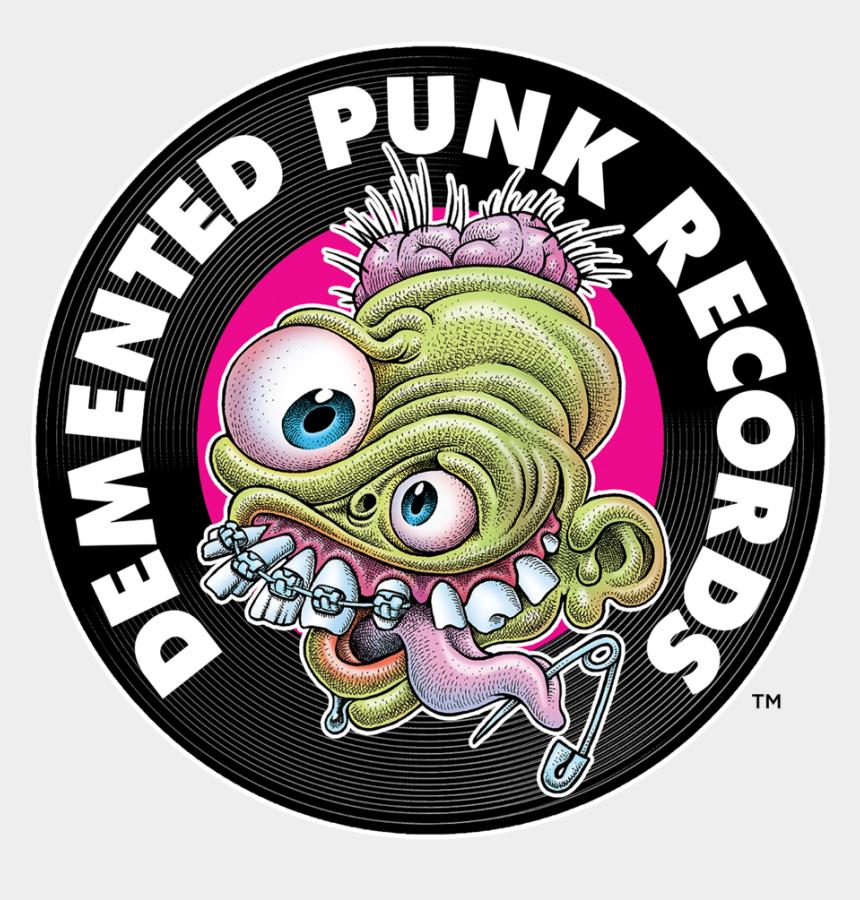 "baby powder clipart, Cartoons - Official Demented Punk ""weird Al"" Yankovic - Strong Heart Dog Food"