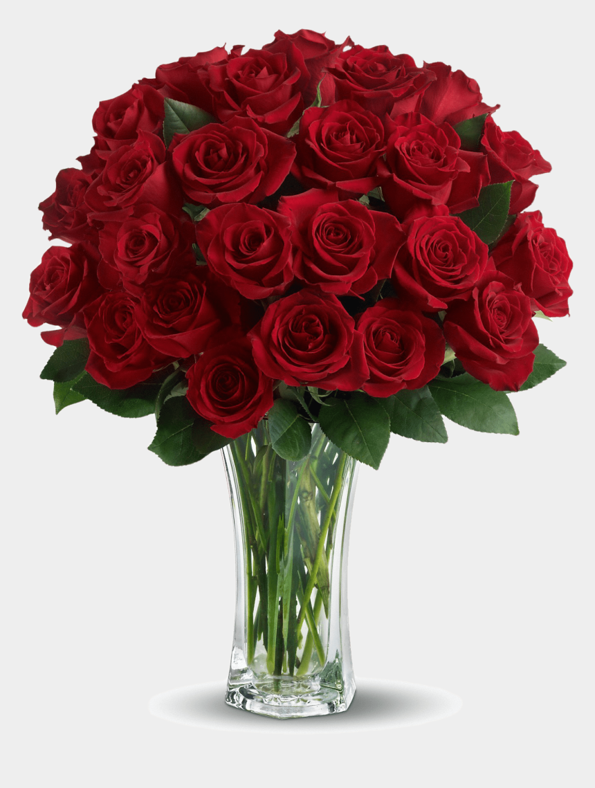 valentine roses clipart, Cartoons - Rose Png Images For Your Graphic Design, Presentations - Valentines Day Gifts Flowers