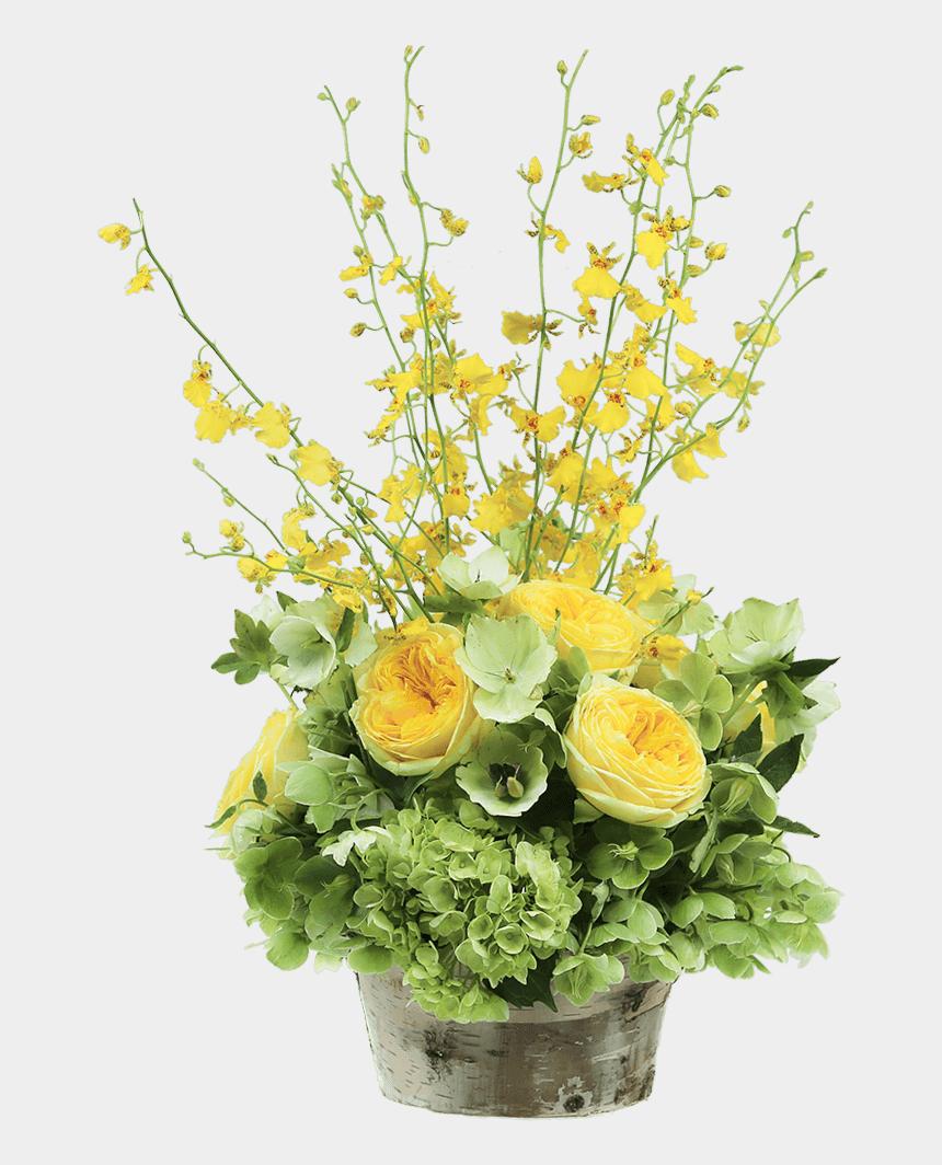 floral arrangement clipart, Cartoons - Floral Clipart Floral Arrangement - Bouquet