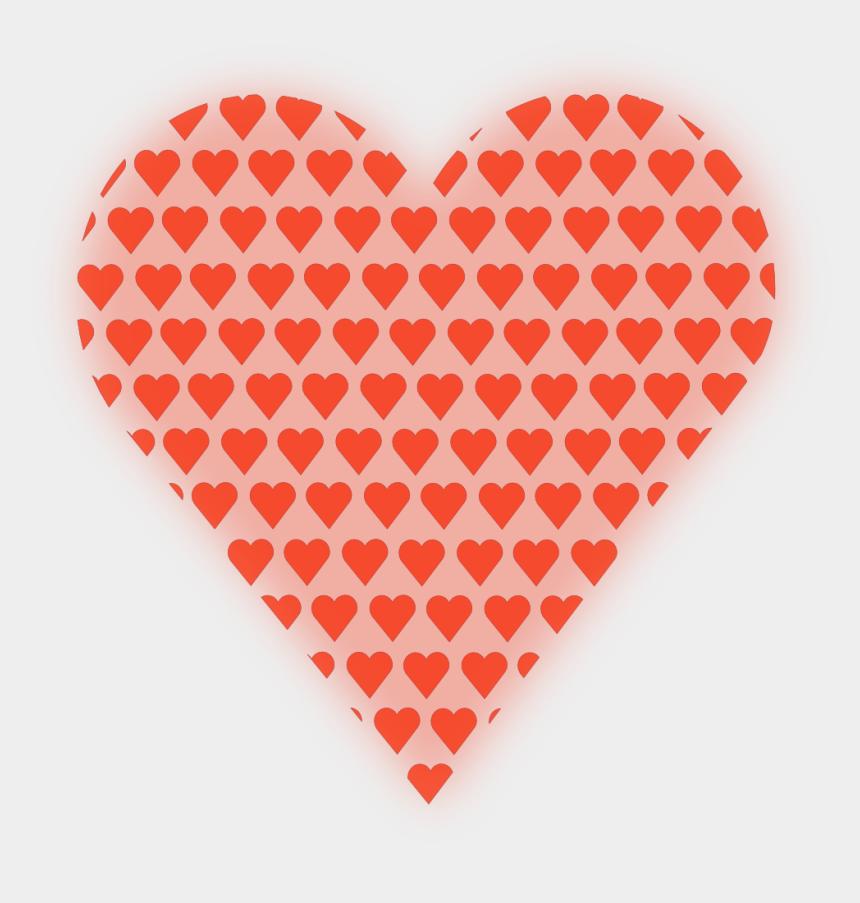 light pink heart clipart, Cartoons - Heart In Heart - Gif Twenty One Pilots Doubt