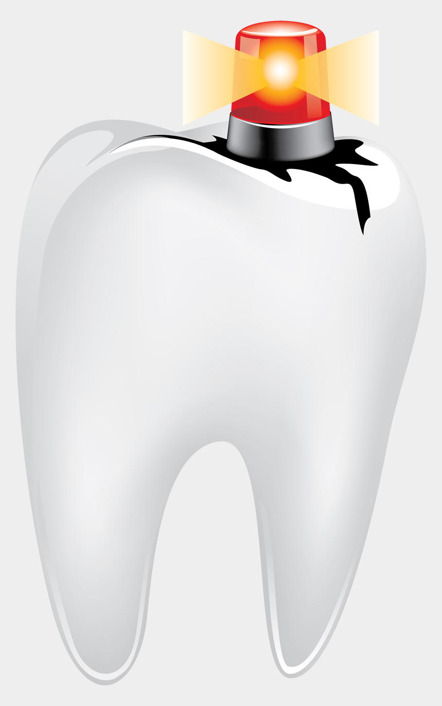 tooth decay clipart, Cartoons - Untreated Tooth Decay Can Lead To Rotting Teeth - Game Controller