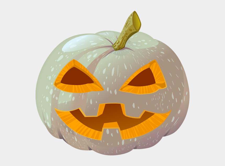 pumpkin carving clipart free, Cartoons - Pumpkin Clip Carved - Jack-o'-lantern
