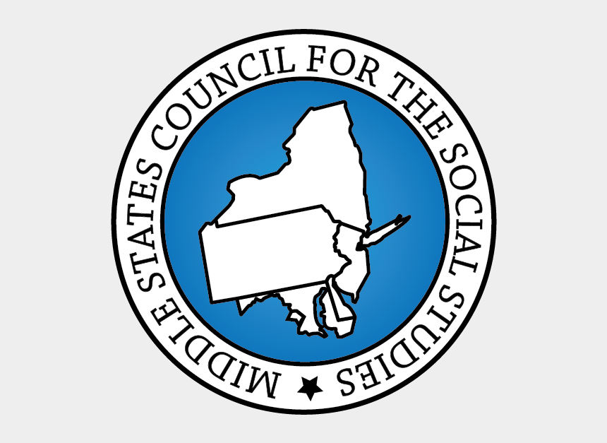 council clipart, Cartoons - Conference Clipart Council Meeting - Middle States Council For Social Studies
