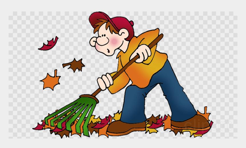 november owl clipart, Cartoons - Illustration Art Png Image Clipart Free Clip - Autumn Seasons Clipart