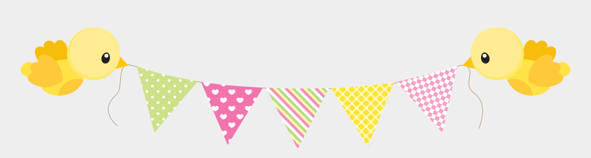 teddy bears picnic clipart, Cartoons - Bird Clipart, Teddy Bears Picnic, Air Balloon, Banners, - Underpants