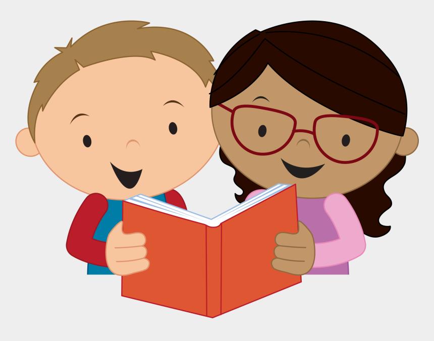 all children can learn clipart, Cartoons - Integrating Subjects Has Never Been Easier Children - Cartoon