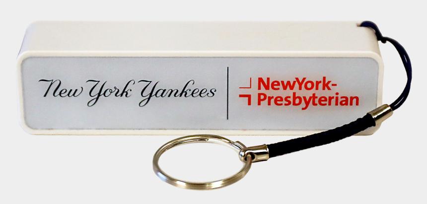 ny yankee clipart, Cartoons - Presented By Newyork-presbyterian Hospital - Logos And Uniforms Of The New York Yankees