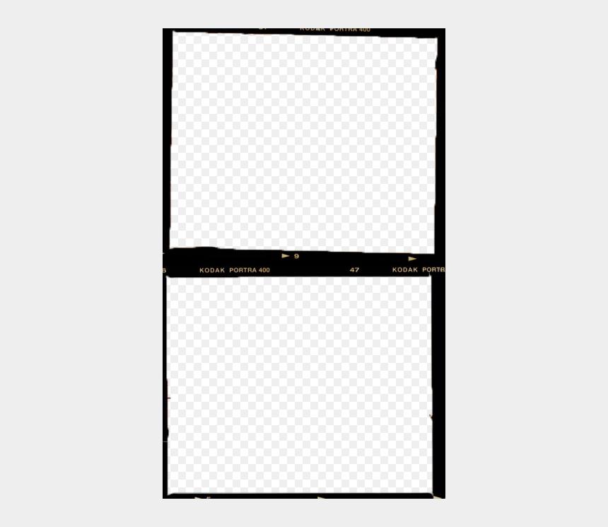 kodak clipart, Cartoons - Kodak - Template Kodak Portra 400 Frame