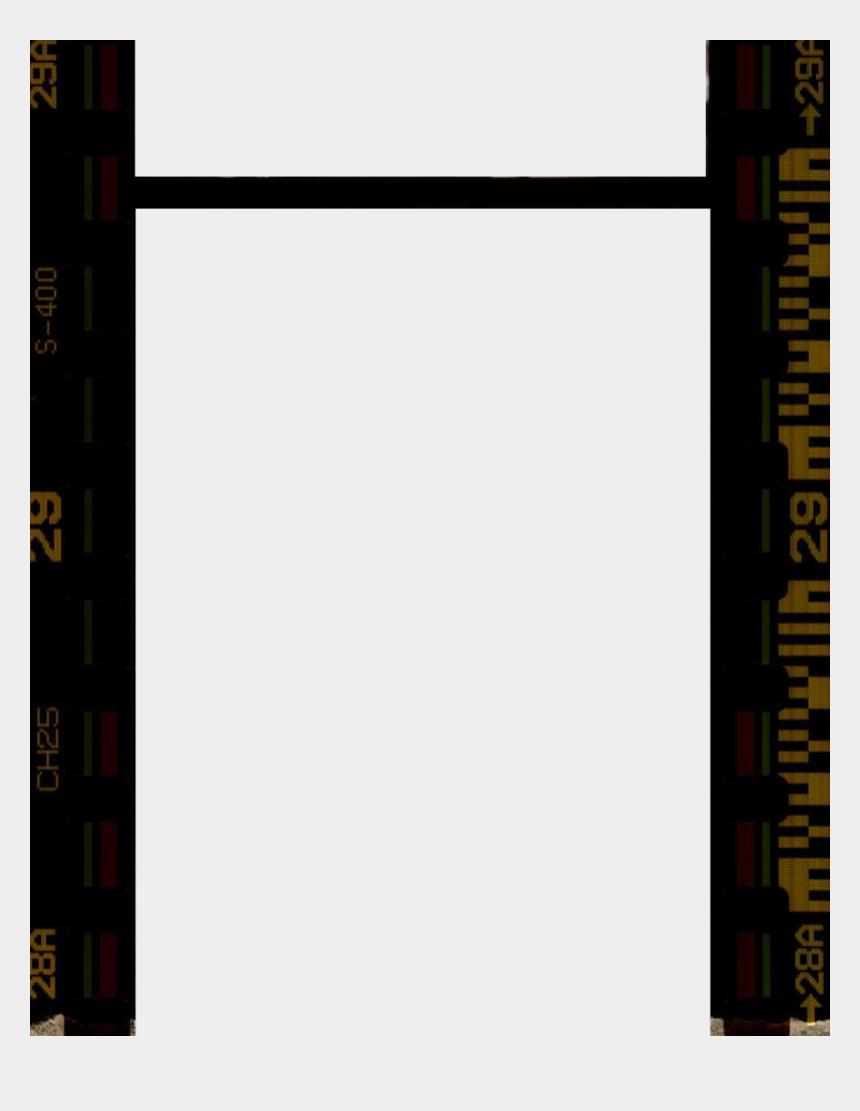 kodak clipart, Cartoons - #overlay #analog #transparent #kodak #freetoedit - Saint Louis Art Museum