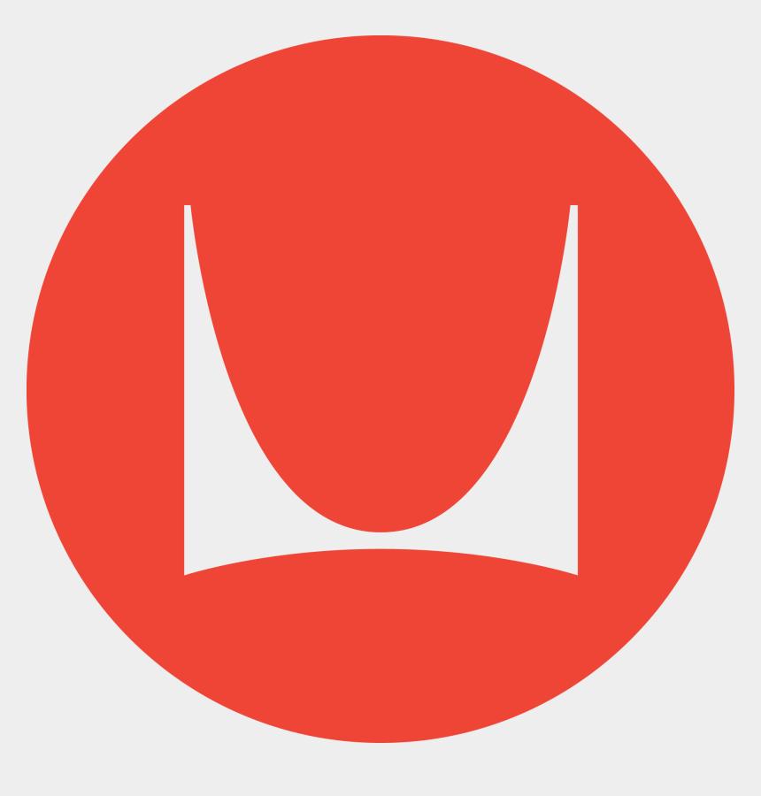 kodak clipart, Cartoons - Herman Miller Logo - Herman Miller Logo Png
