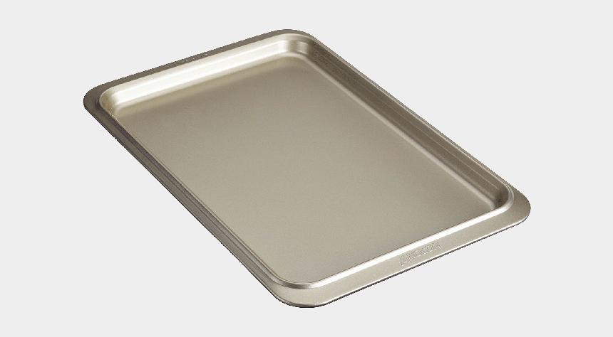 cookie tray clipart, Cartoons - Anolon Ceramic Reinforced 28cm X 43cm Large Baking - Bread Pan