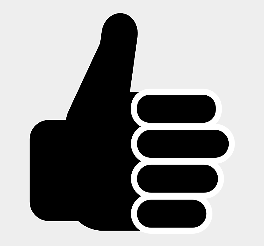 voting clipart, Cartoons - Thumb Up, Thumb, Yes, Okay, Up, Vote, Thumbs Up, - Royalty Free Thumbs Up