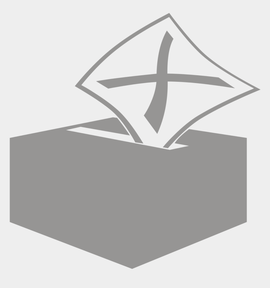 voting clipart, Cartoons - Leeds Local Election - Vote In Sri Lanka