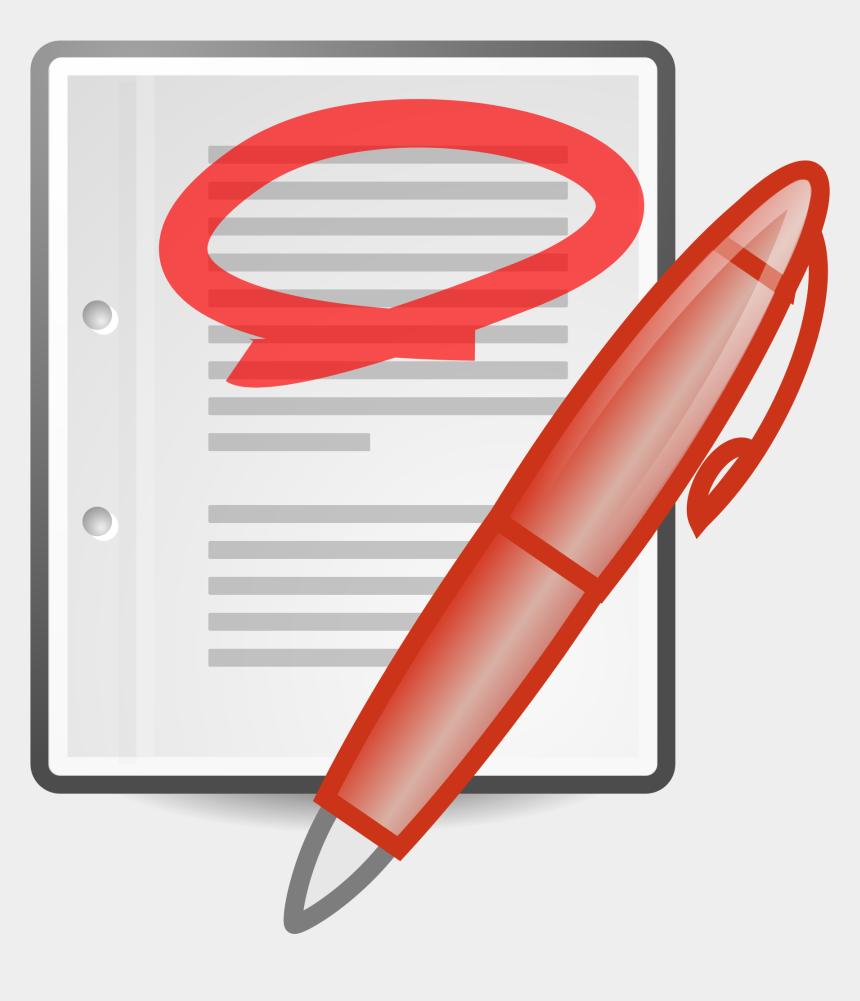 Vector Stock - Small tip marker pens. Stock Clip Art gg59504299 - GoGraph