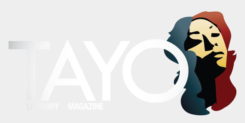 magazine clipart, Cartoons - Blog Entries Tayo Literary Ⓒ - Tayo Literary Magazine