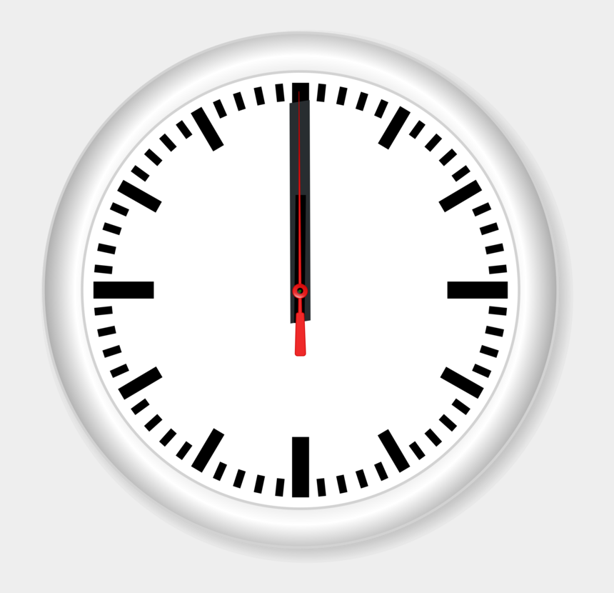 timer clipart, Cartoons - Timer Clipart Digital Timer - Animated Clock Png