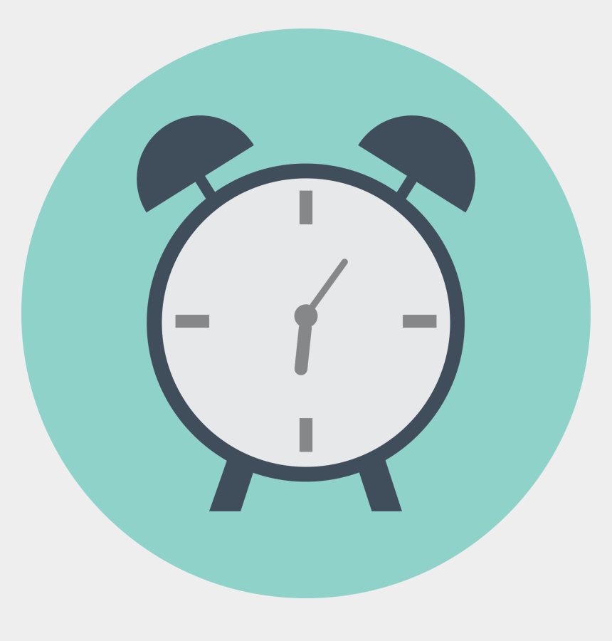 timer clipart, Cartoons - Timing, Timers, Time Management, Time Tracking, Time - 6 Am Clock Transparent Background