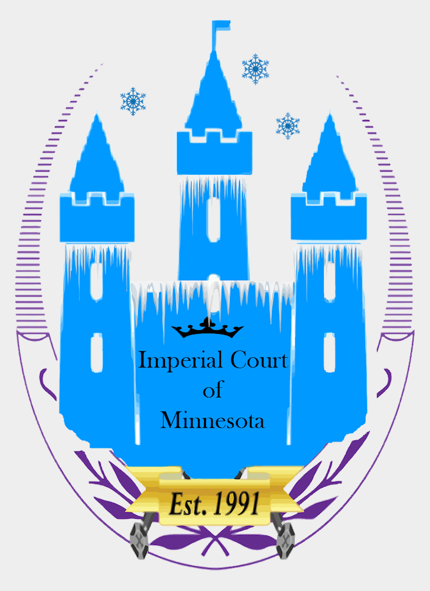 court clipart, Cartoons - Imperial Court Of Minnesota Minneapolis Mn The International - Imperial Court Of Minnesota