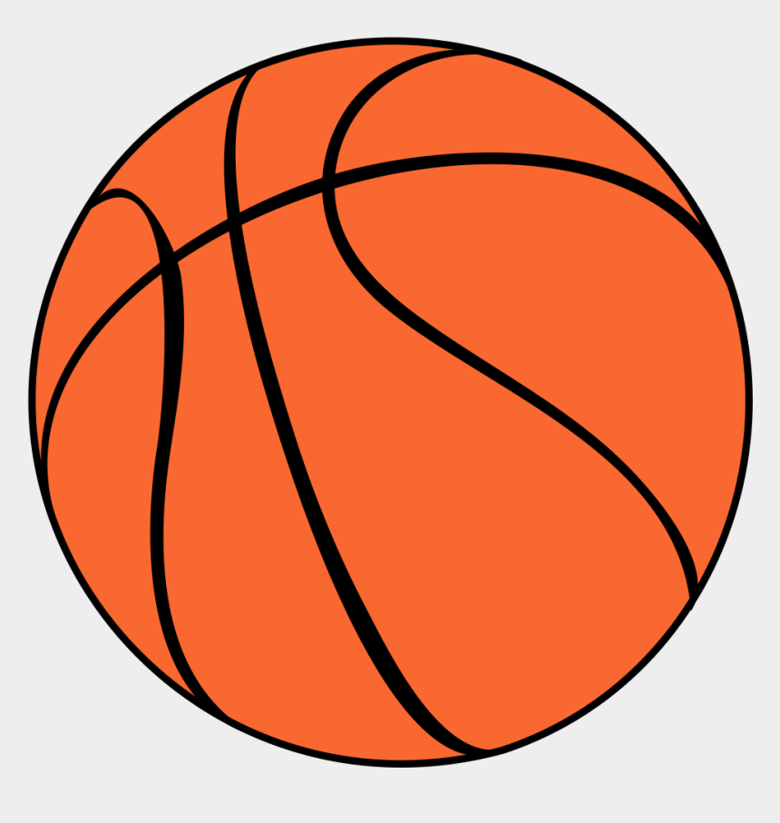 court clipart, Cartoons - Basketball Court Sports Computer Icons Encapsulated - Vector Basketball Icon Png