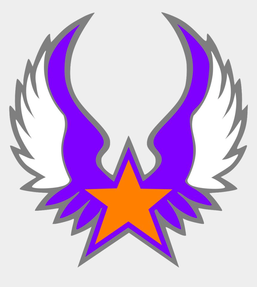 rock clip art, Cartoons - Rock Star Svg Clip Arts 558 X 598 Px - Logo Dream League Soccer Star