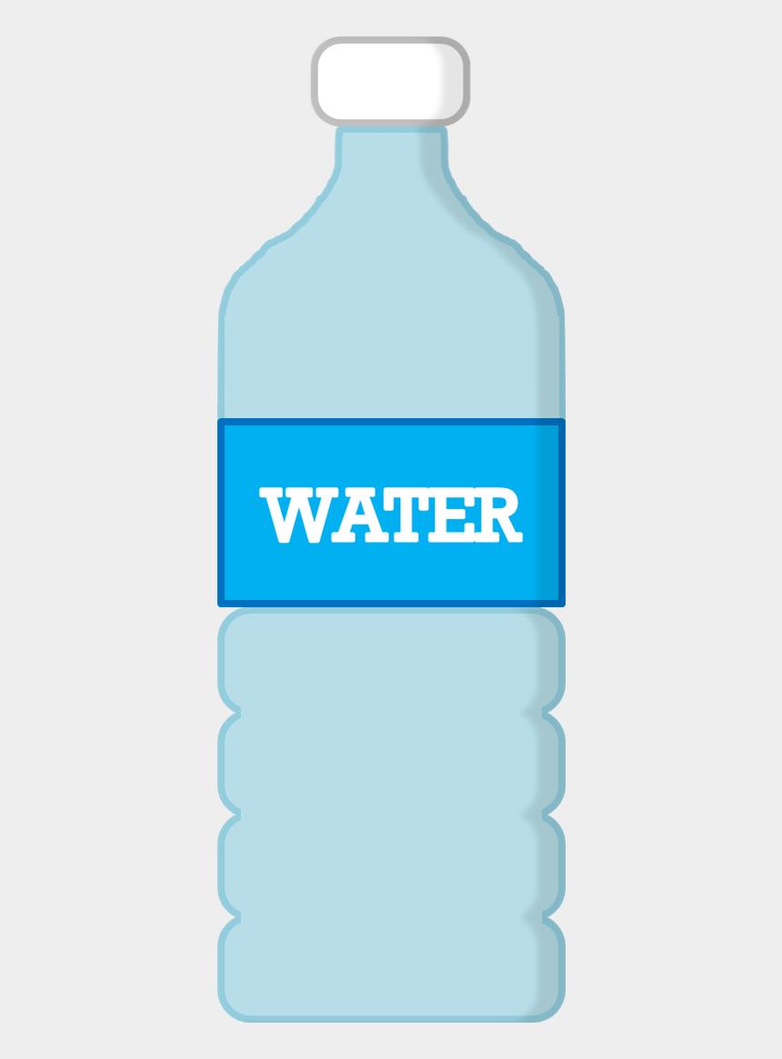 water bottle clip art, Cartoons - Water Bottle Free Download Png - Water Bottle Cartoon Png