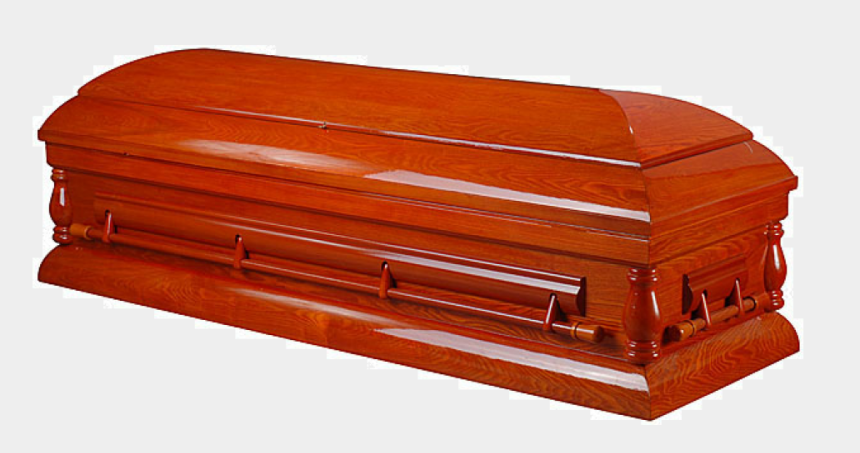 coffin clipart, Cartoons - Coffin Pic - Transparent Coffin Png