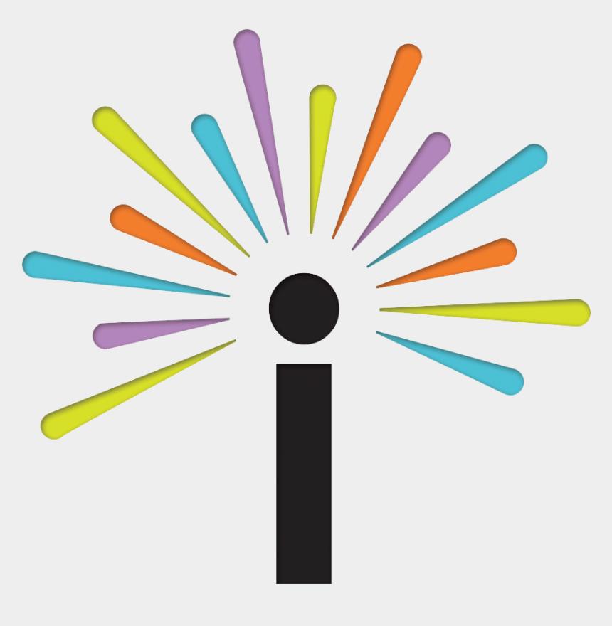 report card clipart, Cartoons - Ignite Logo Image Link - Graphic Design