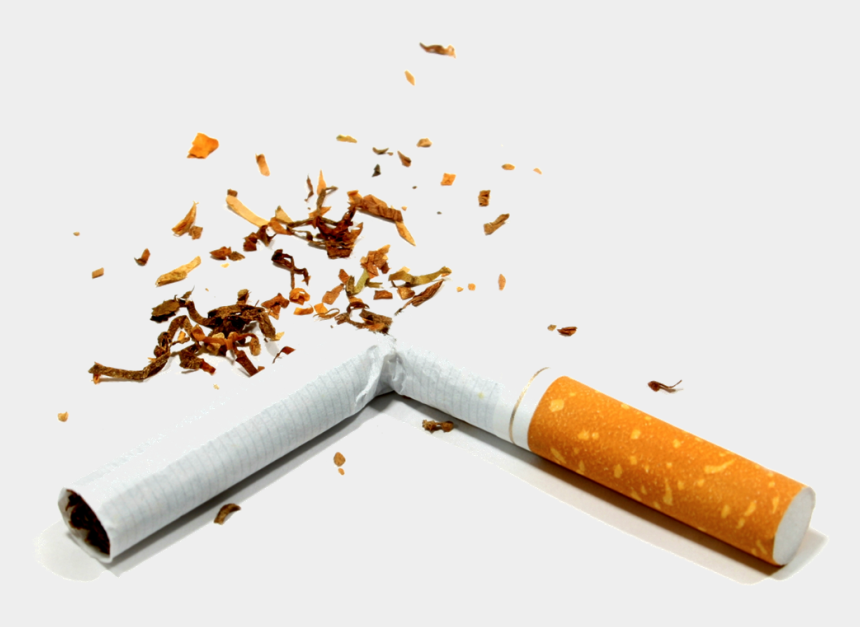 cigarette clipart, Cartoons - Cigarette Icon Png - Quit Smoking This 2019