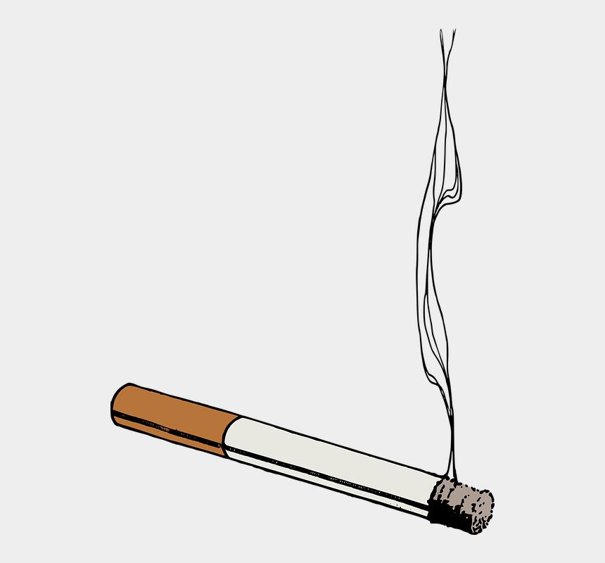 cigar clipart, Cartoons - Cigarro Thug Life Png - Thug Life Clip Art