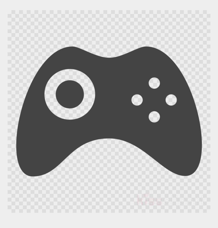 game controller clip art, Cartoons - Gamepad Logo Png Clipart Xbox 360 Controller Game Controllers - Logo Gucci Dream League Soccer