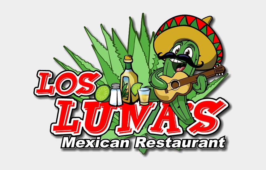 mexico clipart, Cartoons - Special Clipart Restaurant Mexican - Transparent Mexican Restaurant Clipart