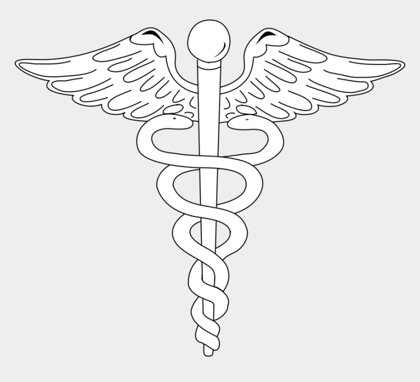 pharmacist clipart, Cartoons - Medicine Symbol Pharmaceutical Drug Pharmacy Physician - Medical Symbol Clip Art