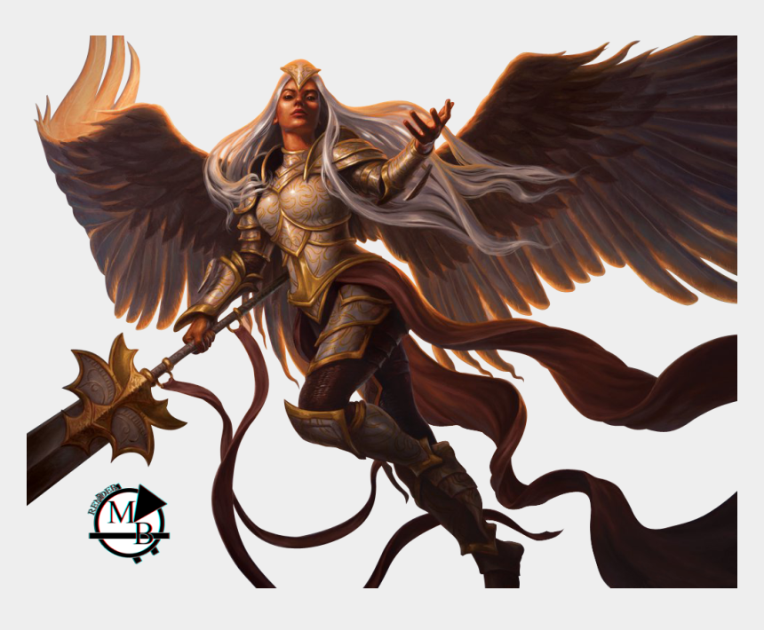 warrior clipart, Cartoons - Fallen Angel Clipart Angel Warrior - Angel Warrior Png