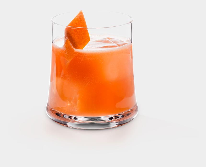 paloma clipart, Cartoons - Paloma Drink Png - Orange Soft Drink