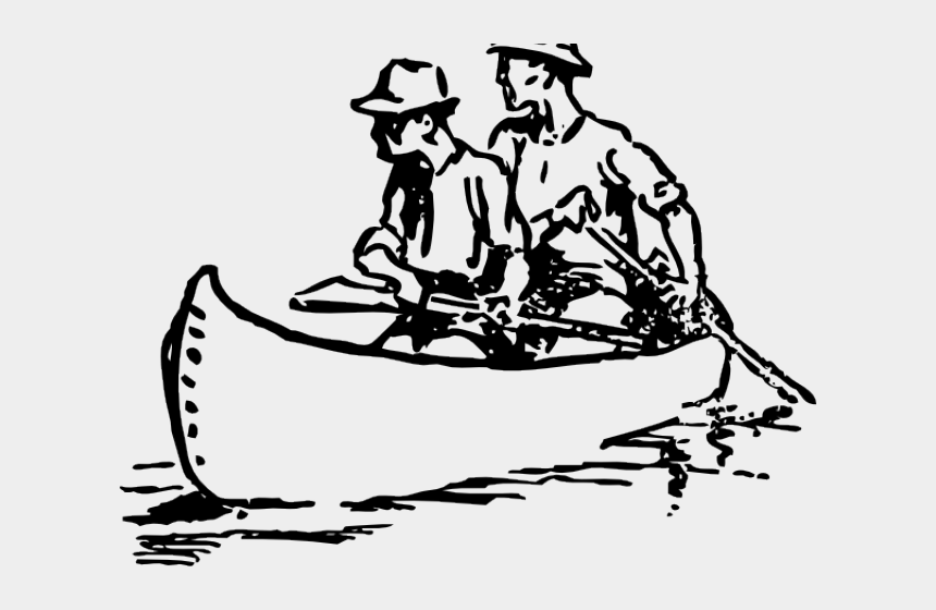rowing oar clipart, Cartoons - Canoe Clipart Taino - Short Story Telling English