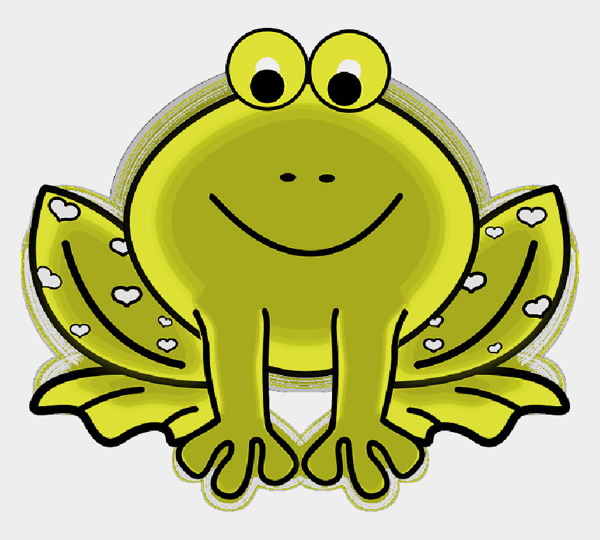 frogs school clipart, Cartoons - Free Pictures Princess Images Found Pinterest Picture - Frog Clip Art Free