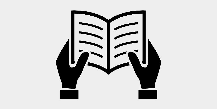 book club clipart free, Cartoons - A Free Quarterly Book Club Hosted By Em - Vector Graphics